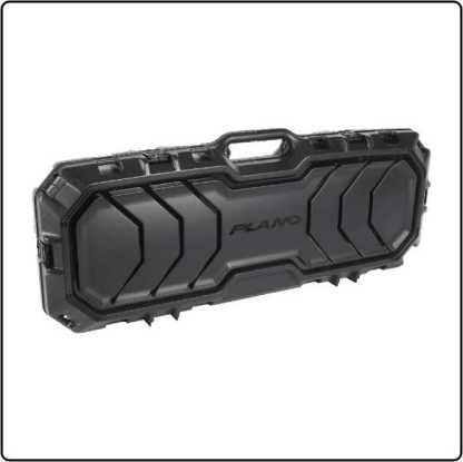 """Plano Tactical 42"""" Rifle Case"""