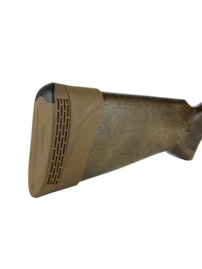 Pachmayer Recoil Pad