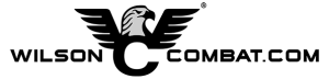 wilson_combat_logo