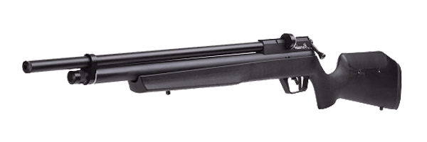 Benjamin-Marauder-PCP-Air-Rifle,-Synthetic-Stock-air-rifle