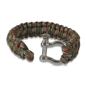 airforceone_paracord_550_bracelet_steel_fastener