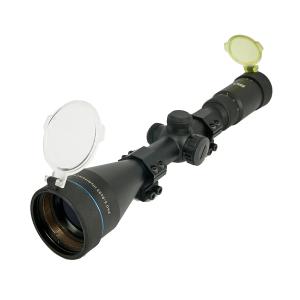 pao-professional_airgun_optics-3-9x50_ir_rifle_scope