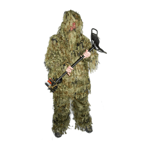 tundra-tex_ghillie_suits_digital_woodland