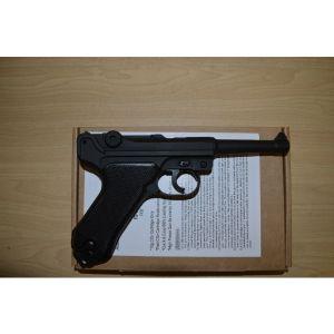 bb-guns-luger-po8-pixlr