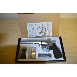 bb-guns-nickel-pixlr