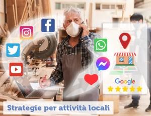 strategie-social-media-marketing-e-seo-per-attivita-locale