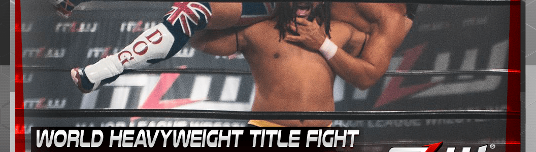 MLW Fusion Recap: November 18, 2020 – #TheRestart Is Now.