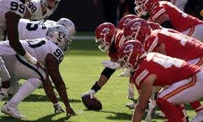 Week 11 Sunday Night Betting Overview and Player Props