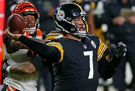 Week 15 MNF: Bengals vs Steelers Betting overview and Player Props