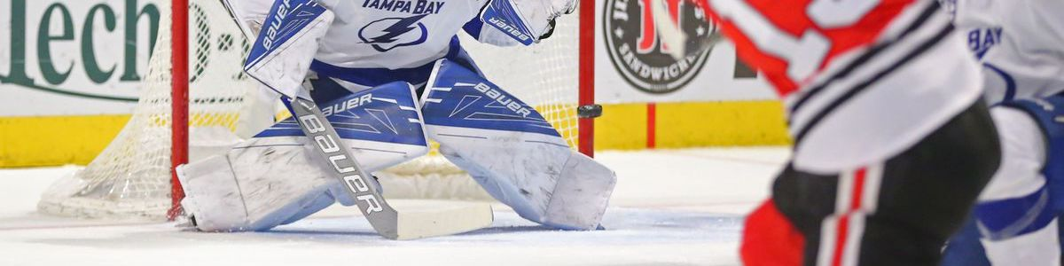 NHL Returns   Opening Night Preview and Best Bets