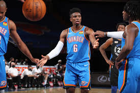 Betting Preview for NBA Action January 12th, 2021