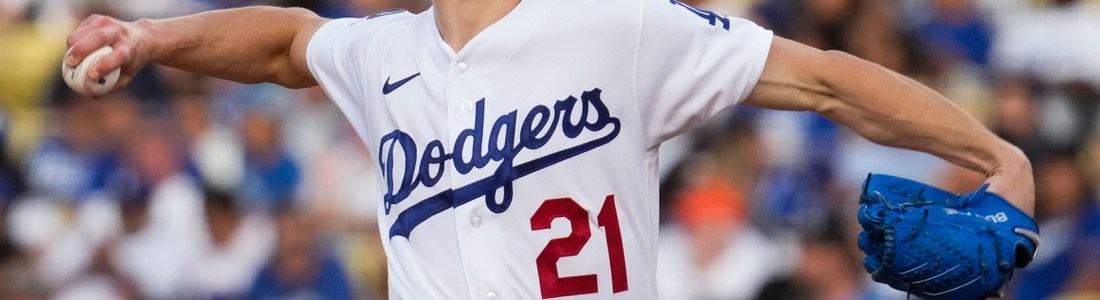 MLB Betting Trends, Odds, and Picks 7/22/2021