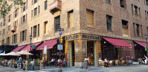 Parc Rittenhouse Hotel & Restaurant