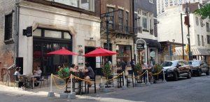 Zama-Rittenhouse-Square