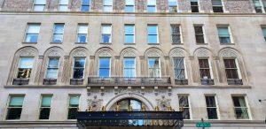 1900 Rittenhouse Square