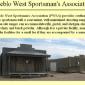 Pueblo West Sportsman's Association