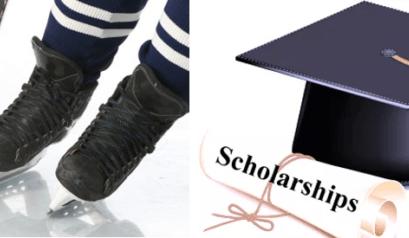 Hockey Scholarships – Canada vs USA