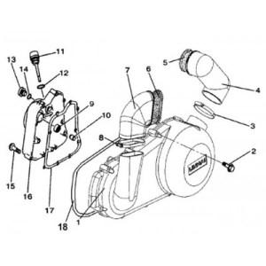 Linhai 400cc Atv Wiring Diagram   prandofacilco