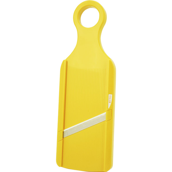 oxo kitchen supplies sink with cutting board ikesho