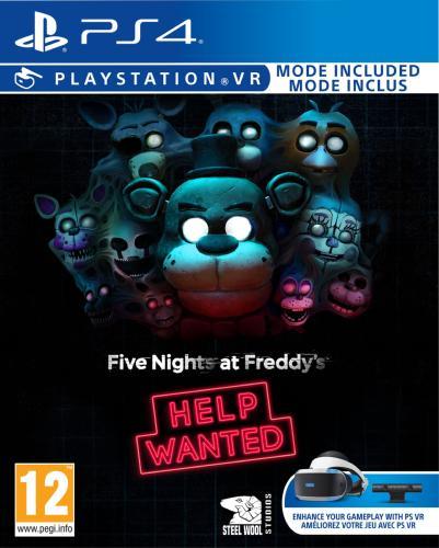 jeux ps4 pas cher just for games jeux