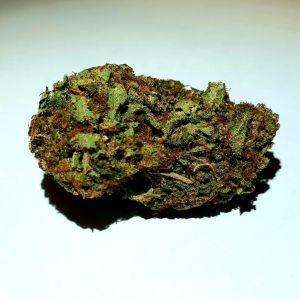 strawberry-cought-cbg