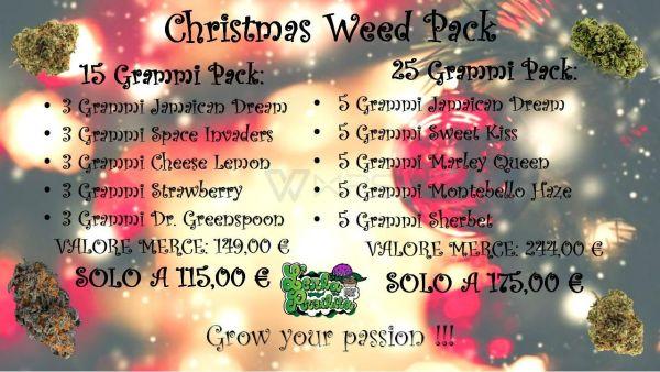 christamas-weed-pack