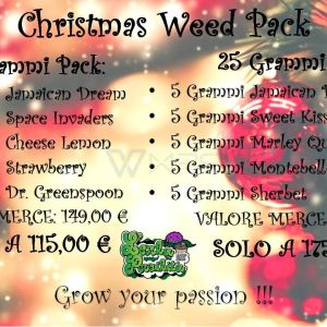 christamas-weed-pack