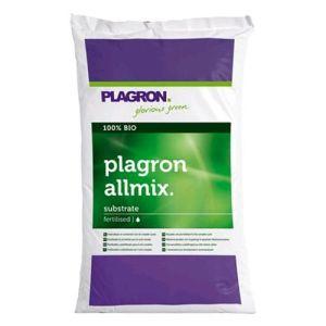 allmix-plagron-50l