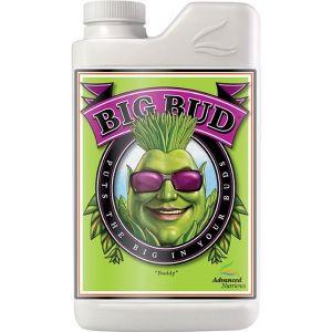 big-bud-550-ml-advance