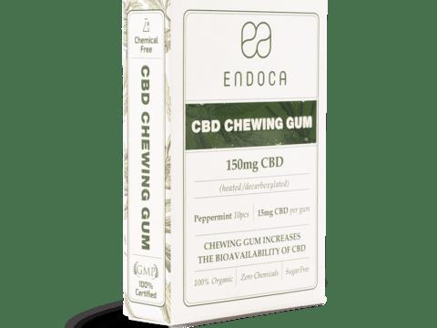 cbd-oil-chewing-gum-endoca