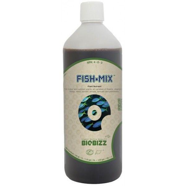 fish-mix-biobizz-1lt