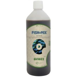 fish-mix-biobizz-1lt