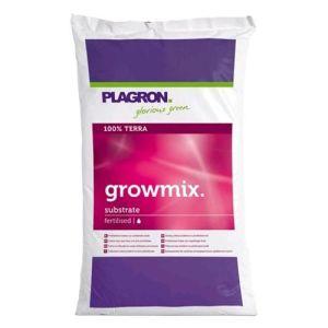 growmix-plagron-25l