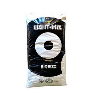 lightmix-biobizz-20l