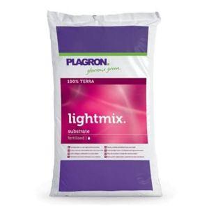 lightmix-plagron-25l