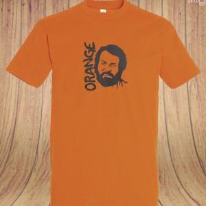 orange-bud-t-shirt