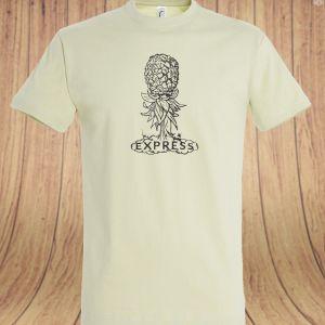 pineapple-express-t-shirt