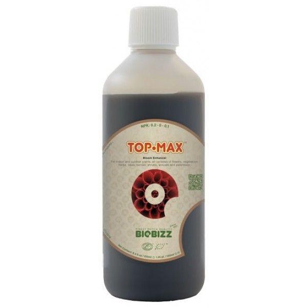 top-max-500ml-biobizz