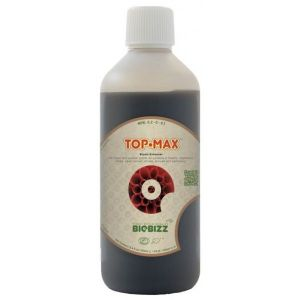 top-max-500ml-biobizz