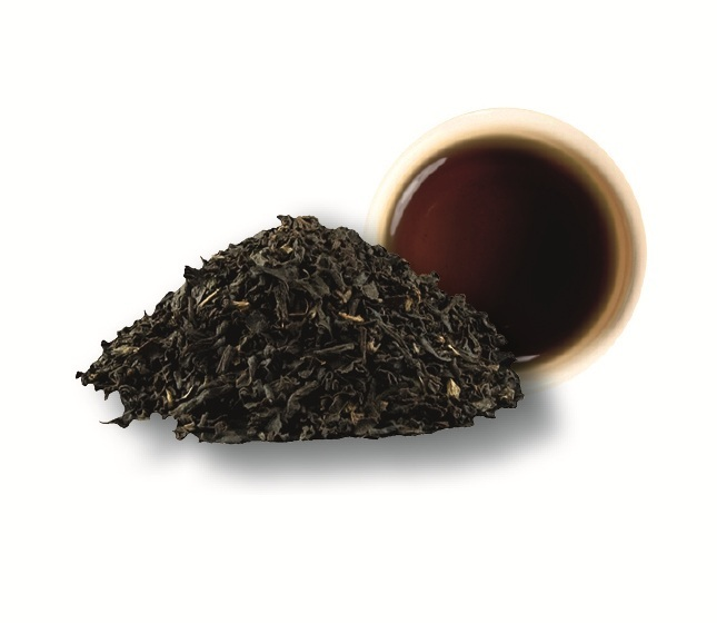 ASSAM  Teahouse Exclusives Selection  dasnaschwerk24