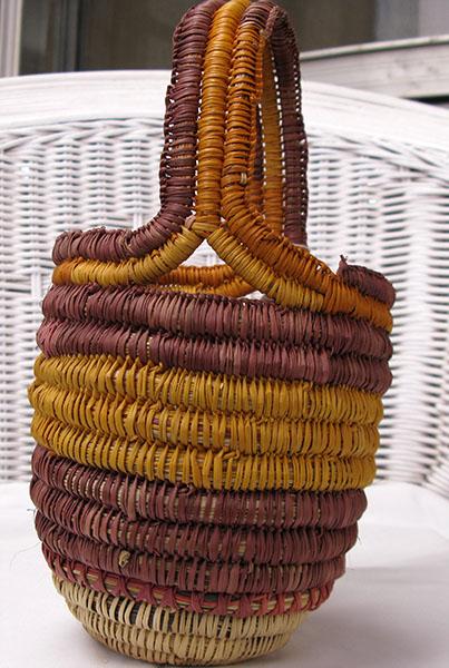 Basket image