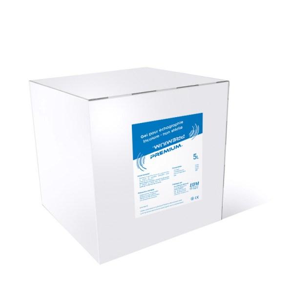 CG5000-gel-cubitainer-5 litres-carton