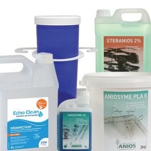 solutions-desinfection-edm