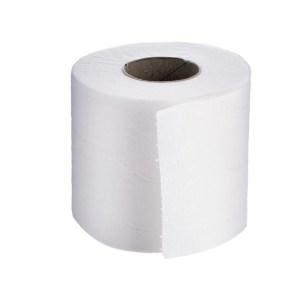 papier toilette hygiénique pur ouate