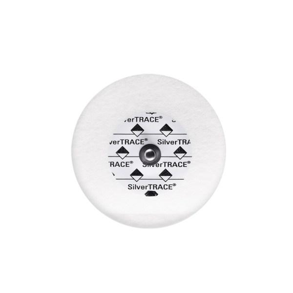Electrode holter Silvertrace P55MI