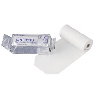 UPP-110S Sony papier thermique