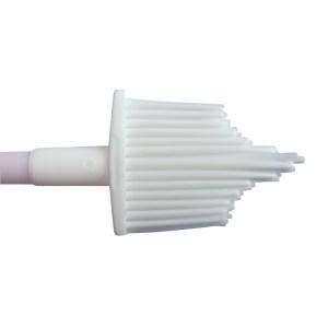 Edoexocol brosse