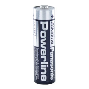 Pile Panasonic LR03 AAA