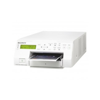 Imprimante grade médical SONY UP-25MD