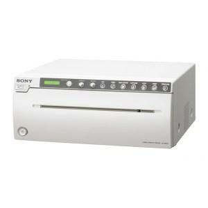 Imprimante thermique grade médical Sony UP-991AD